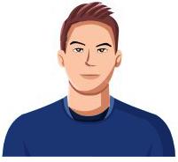 Sean John McGinn Fanboy
